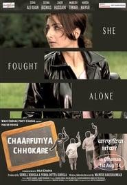 Chaarfutiya Chhokare 2014 Hindi Movie AMZN WebRip 300mb 480p 1GB 720p 3GB 7GB 1080p