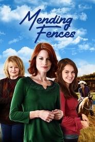 Mending Fences (2009)
