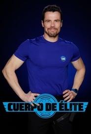 Cuerpo de élite saison 01 episode 01