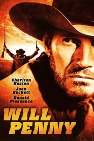 Will Penny (1967)