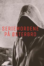 Seriemordene på Østerbro 2020