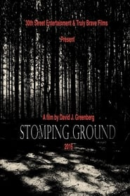 Stomping Ground streaming