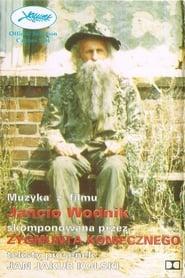 Jańcio Wodnik 1994