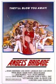 Angels' Brigade (1979)