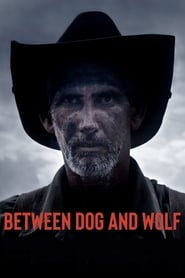 Between Dog and Wolf (2021)