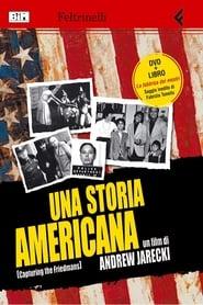 Una storia americana 2003