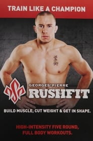Rushfit - Foundation Moves