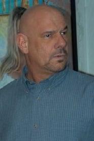 Rod Fontana