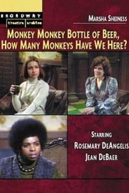 Monkey, Monkey, Bottle of Beer, How Many Monkeys Have We Here? 1974