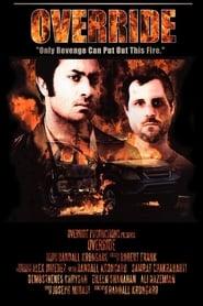 Override (2009)
