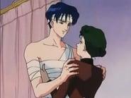 Sailor Moon 2x40