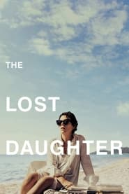 The Lost Daughter (2021)