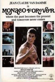 Monaco Forever - Azwaad Movie Database
