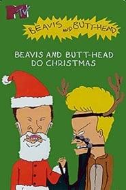 Beavis and Butt-Head Do Christmas (1995)