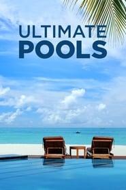 Ultimate Pools 2016