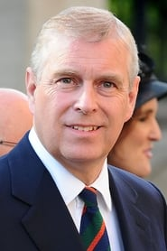 Image Prince Andrew