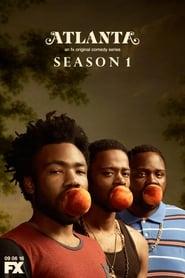 Atlanta Saison 1