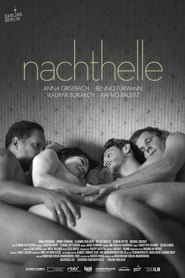 Nachthelle (2015)