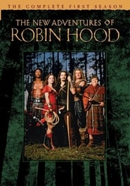 The New Adventures of Robin Hood 1997