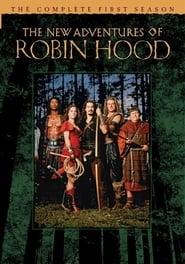 Les Nouvelles Aventures de Robin des Bois 1997