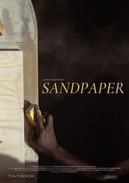 Sandpaper 2020