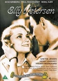 Elly Petersen Watch and Download Free Movie in HD Streaming