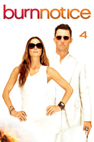 Burn Notice Season 4 Episode 5