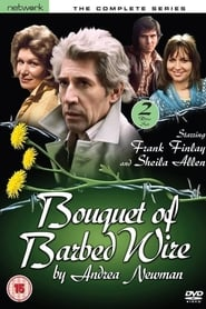 Bouquet of Barbed Wire (1976)
