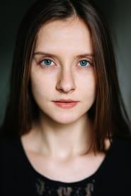 Irena Goloubeva