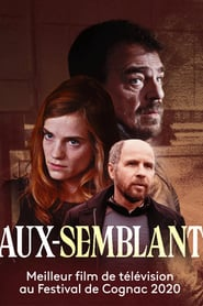 Faux-semblants en streaming