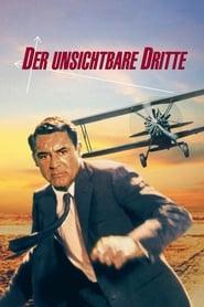 Der unsichtbare Dritte 1959