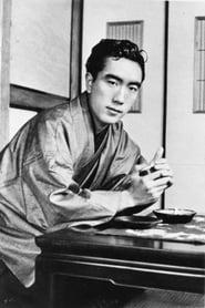 Junpaku no yoru 1951