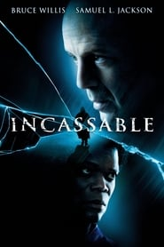 Film Incassable Streaming Complet - ...