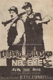 Epifanio, Ang Bilas Ko: NB-Eye 1995