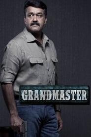 Grandmaster (2012) Malayalam DvDRip 400MB & 950MB | GDRive