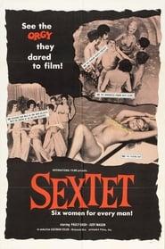 Sextet 1964