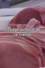 Voyage au bout de la viande