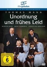 Unordnung und frühes Leid (1977)