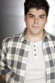 Profil de Sam Massaro