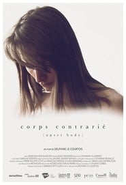 Corps Contrarié
