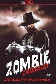Zombie z Berkeley (2003) Online Cały Film Zalukaj Cda