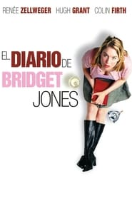 PrimeroPeliculas.Com El diario de Bridget Jones