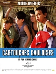Voir Cartouches gauloises en streaming complet gratuit   film streaming, StreamizSeries.com