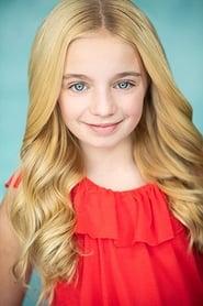 Cassidy Nugent