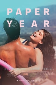 Watch Full Movie Paper Year Online Free