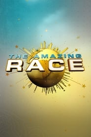 The Amazing Race Season 30 Episode 2