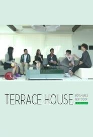 مترجم أونلاين وتحميل كامل Terrace House: Boys x Girls Next Door مشاهدة مسلسل