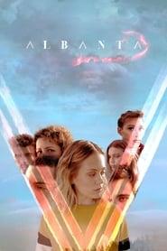 Campamento Albanta (2020)