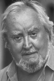 Gerry O'Hara