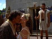 Hércules: los viajes legendarios 2x21